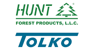 State-of-the-art lumber mill will result in 517 direct, indirect new jobs