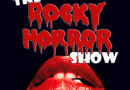 """NSU Theatre and Dance to perform """"The Rocky Horror Show"""" Sept. 22-25"""