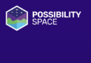 Gov. Edwards, Possibility Space Announce Video Game Development Studio