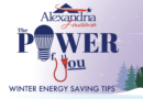 Higher fuel costs could lead to high utility bills this winter